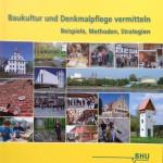 Veröffentlichung BHU im April 2014